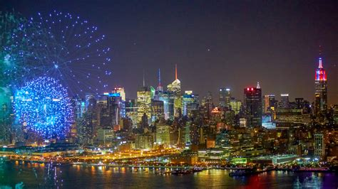 best 4th of july nyc fireworks 2016 hd images and