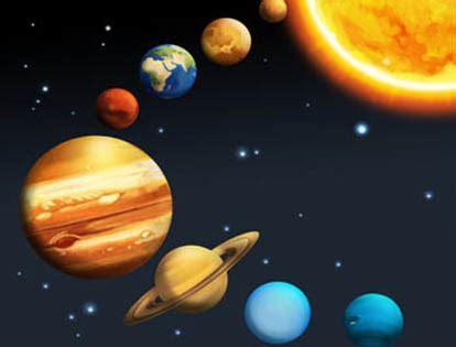 imagenes del universo y planetas en movimiento teoria de planetas na fronteira do sistema solar intriga
