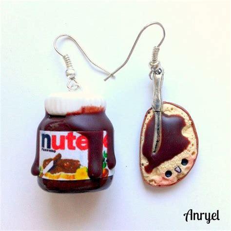 imagenes kawaii nutella 74 mejores im 225 genes sobre nutella en pinterest nutella