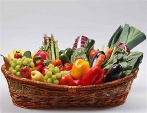 cistite alimentazione alimentazione cistite per favorire la guarigione