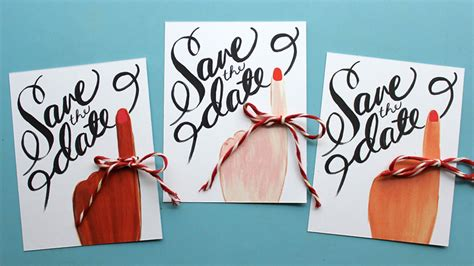 free templates for save the date free save the date templates
