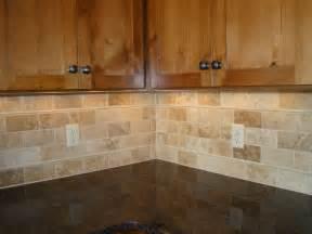 backsplash wallpaper that looks like tile tile look wallpaper for backsplash wallpapersafari