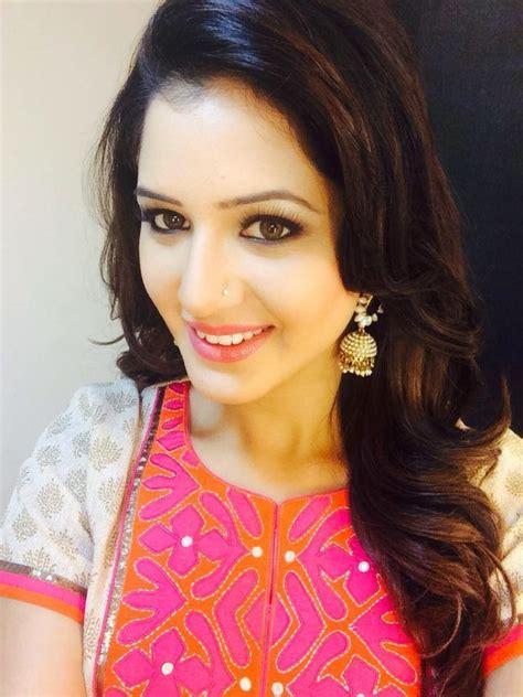 punjabi film actress image showing porn images for punjabi actress xxx porn www