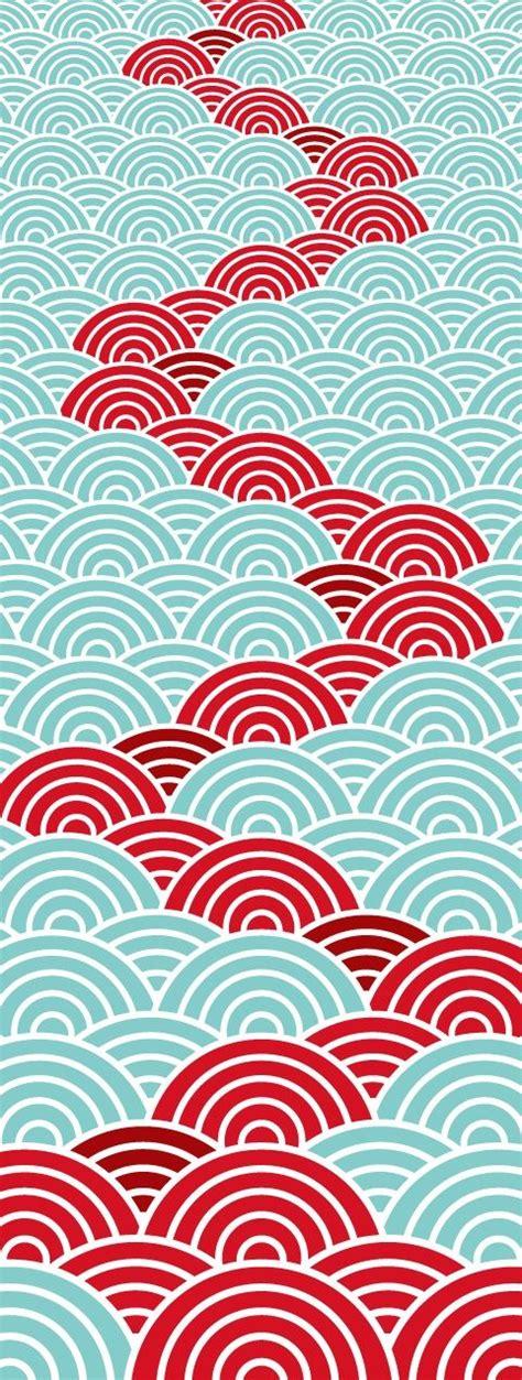 japanese graphic design pattern silk zentangle pop psicod 233 lico en samling id 233 er att