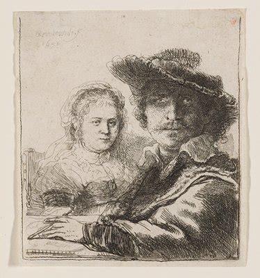 Zaskia Expand rembrandt and his saskia rembrandt harmensz