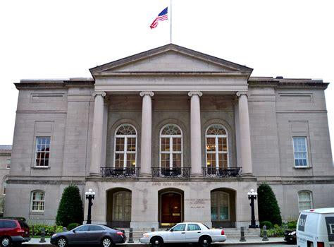Appeals Court Search Appeals Court Images