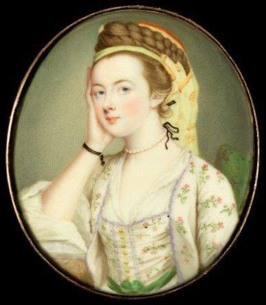 gentleman heroine photos come 1000 images about portrait miniatures on pinterest