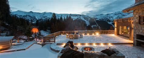 skihütte alpen mieten ihr chalet in den alpen mieten sienein luxus chalet in