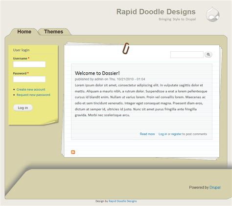 dossier template delighted dossier template gallery entry level resume