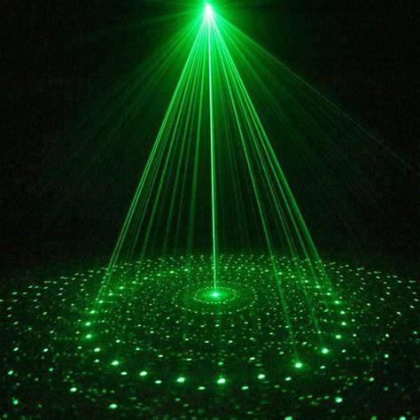 led christmas laser projector landscape waterproof ip65