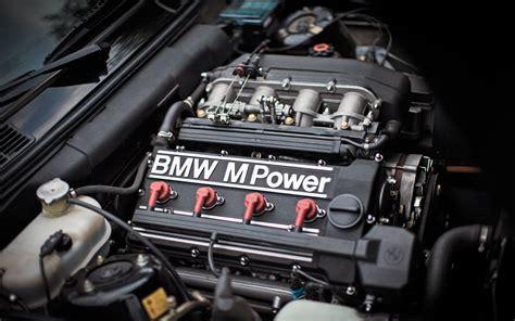 bmw m3 engine bmw m3 engine photo 14