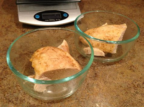 protein 8 oz chicken breast a chicken breast recipe for a variety of meals