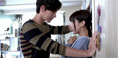 drama fans org index korean drama quot far away love quot the c drama starring park hae jin that
