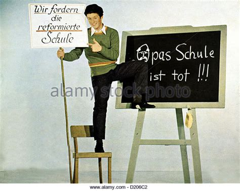 die lã mmel der ersten bank teil 7 mmel stock photos mmel stock images alamy
