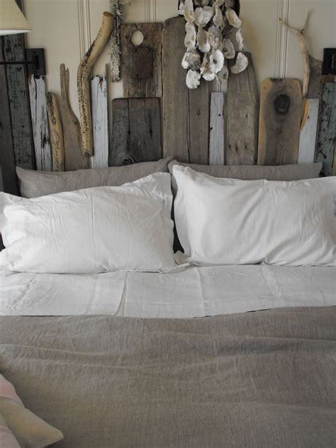 bed linen decorating ideas startling linen headboard decorating ideas gallery