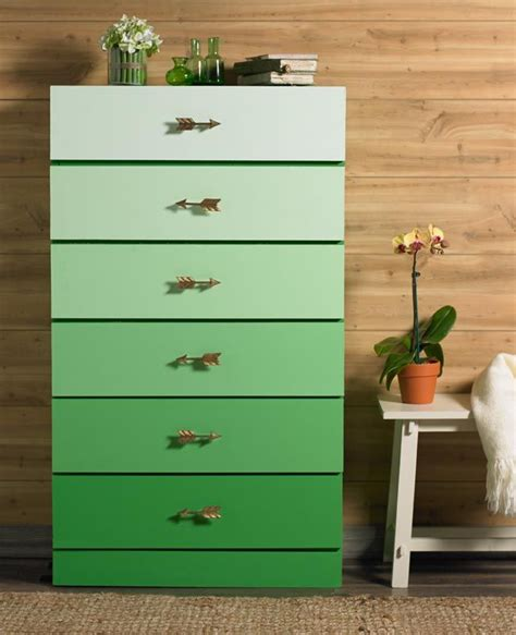 Diy Painted Chest Of Drawers by 334 Best Diy Painted Furniture Images On