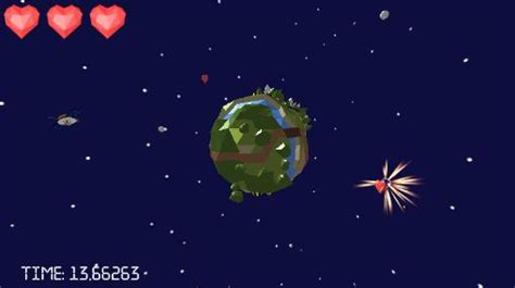 earth android earth defender para android baixar gr 225 tis o jogo defensor da terra de android