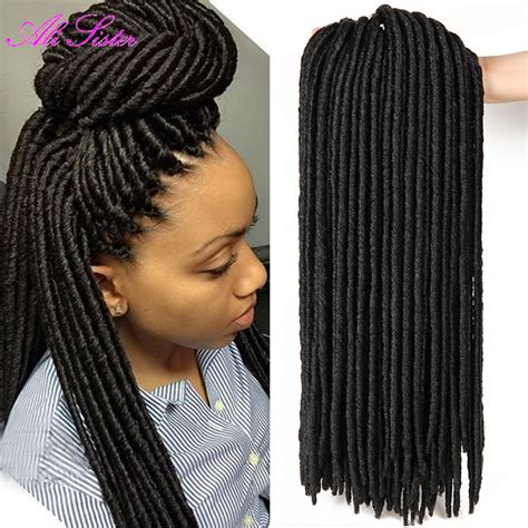 how to pack dreads in styles hard dread hairstyles short hairstyle 2013