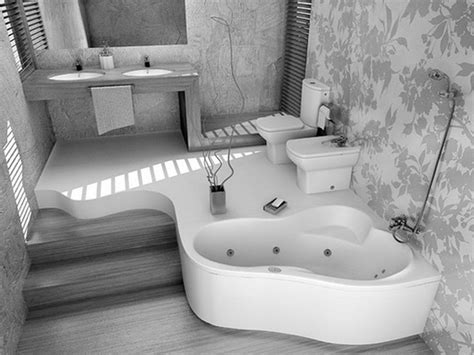 2018 banyo tasarımları şıklığı ile b 252 y 252 l 252 yor dekorblog