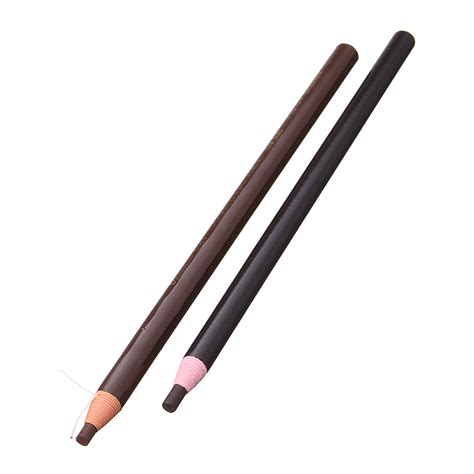 tattoo practice pen novice practice microblading eyebrow tattoo pen needle