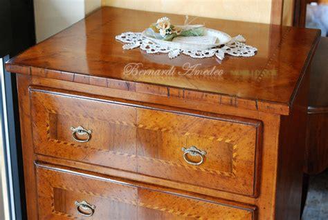 cassettiere in legno cassettiere in legno vecchio mobili da entrata