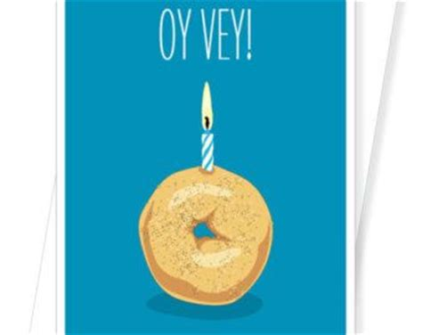 free printable jewish greeting cards pinterest the world s catalog of ideas