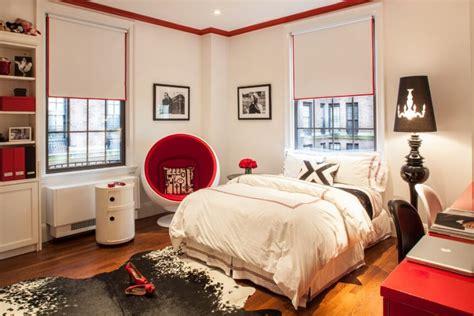 eclectic bedrooms 10 modern eclectic bedroom interior design ideas https