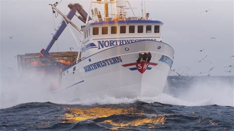 deadliest catch captain returning to 2016 fishing forum deadliest catch season 14 premiere date cast and