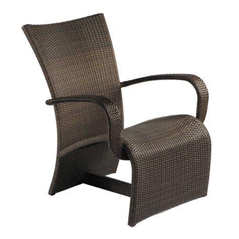 luxury outdoor lounge chairs halo luxury outdoor lounge chairs