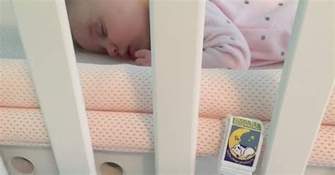 safest crib mattress reduces risk of sids air permeable