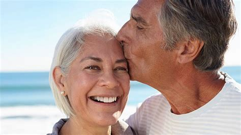 relationship dna six skills to strengthen relationship bonds books 8 ways to strengthen your relationship everyday health