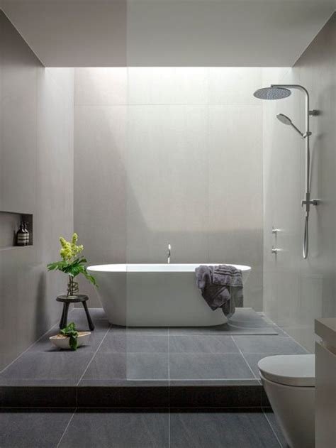 Best Modern Bathroom Design Ideas Remodel Pictures Houzz Bathroom Images Modern