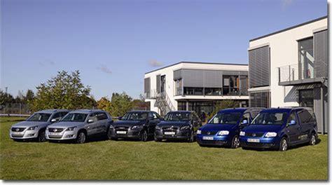 Audi Brennstoffzelle 2020 by Motormobiles Volkswagen Konzern Beteiligt Sich An Studie
