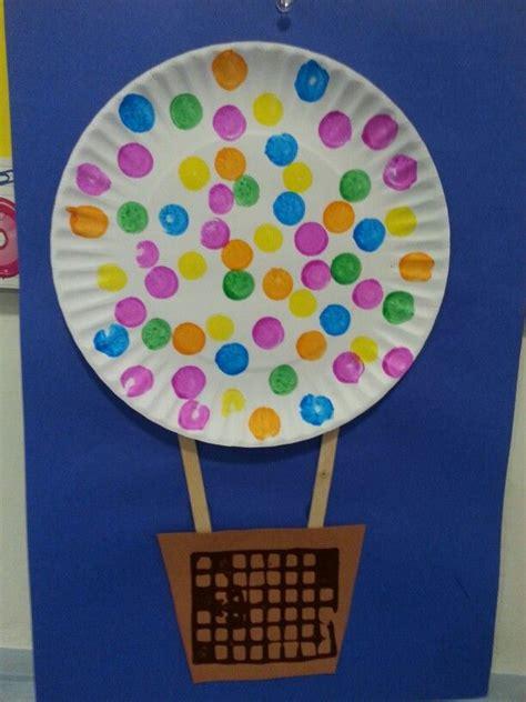 crafts toddlers best 25 preschool transportation crafts ideas on