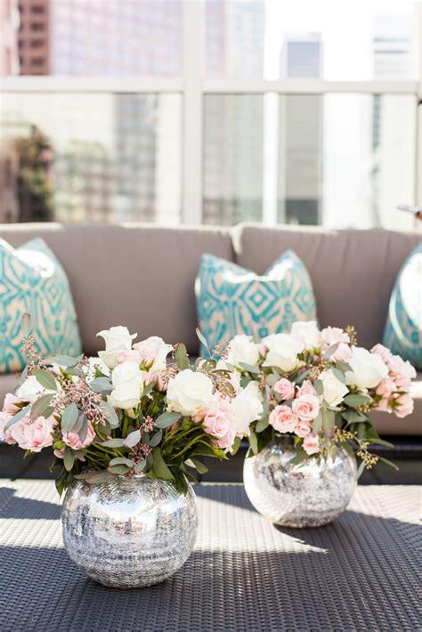 diy flower arrangement simply sona 100 diy flower arrangements 118 best floral plant