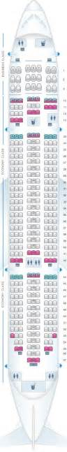 787 floor plan dreamliner floor plan meze