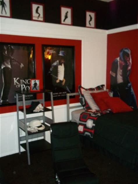 michael jackson themed bedroom information about rate my space questions for hgtv com