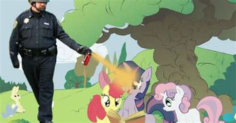 Pepper Spray Cop Meme - new meme alert ows s casually pepper spray everything