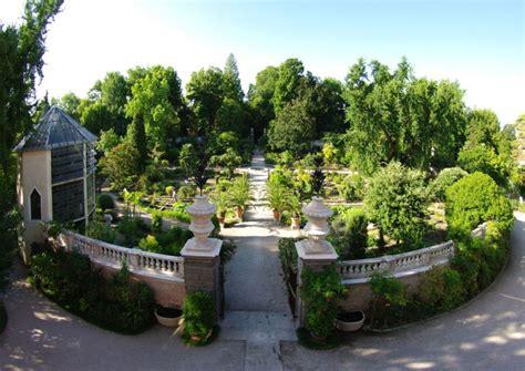 co dei fiori roma come arrivare italian botanical heritage 187 orto botanico di perugia