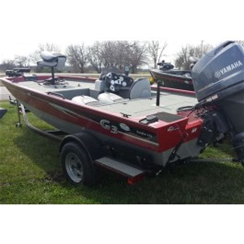 tracker boats st charles mo jon boat new and used boats for sale in missouri