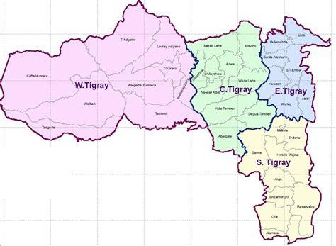 ethiopian treasures emperor yohannes iv castle mekele tigray region tigray tube the best tigrigna online