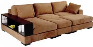 sectional sofa beds for small spaces pictures reference