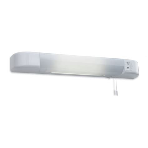 Modern Bathroom Shaver Lights Firstlight 6004wh Dual Voltage Shaver Lt Switched