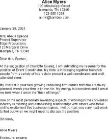 award winning cover letters cover letter cover letter exles cover letter exles