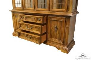 how to set up a china cabinet how to set up a china cabinet display hostyhi