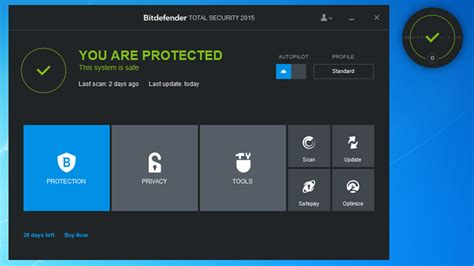 bitdefender internet security 2015 seriales trialre bitdefender total security 2015 review tech advisor