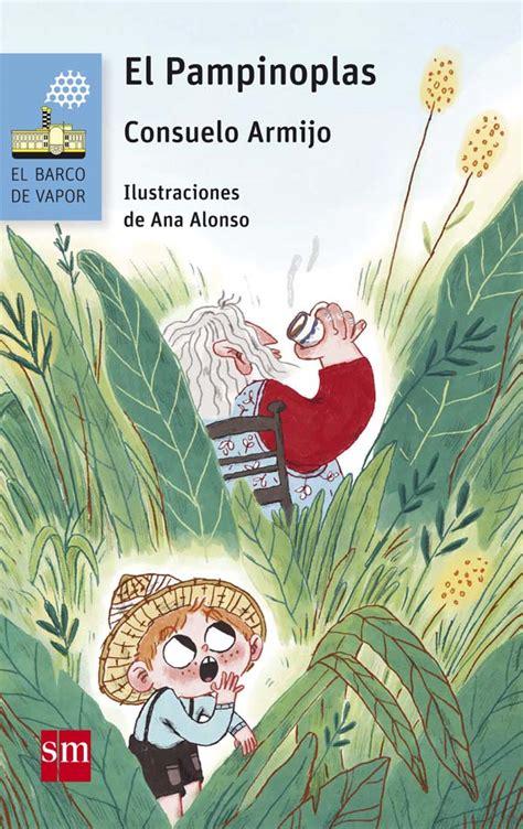 el paraguas rojo literatura infantil y juvenil sm el pinoplas literatura infantil y juvenil sm