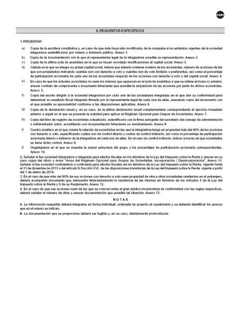 ley de ieps 2016 mexico pdf ley del ieps 2016 pdf newhairstylesformen2014 com