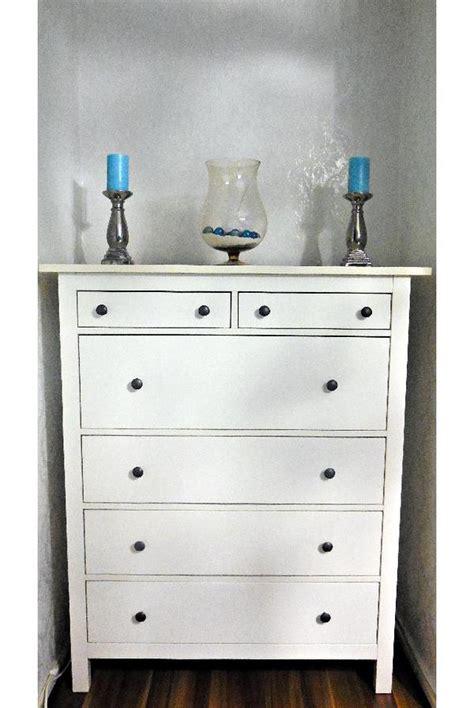 Kommode Ikea Hemnes ~ Das Beste aus Wohndesign und Möbel