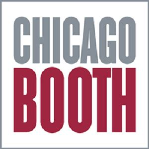 Top Mba Program In Chicago by Mbafair Top Mba Fair In Tel Aviv May 10